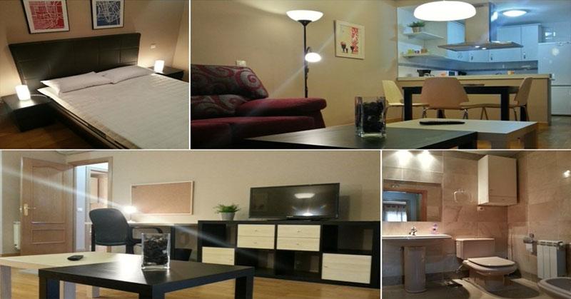 Albasur inmobiliaria piso alquiler getafe inmobiliaria - Alquiler de pisos en cardedeu ...